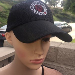 Accessories - Horoscope signs hat